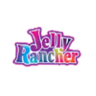Jelly Rancher
