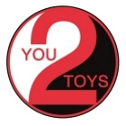 You 2 Toys